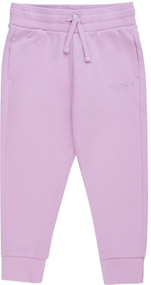 Bonds Kids Tech Sweats Trackie