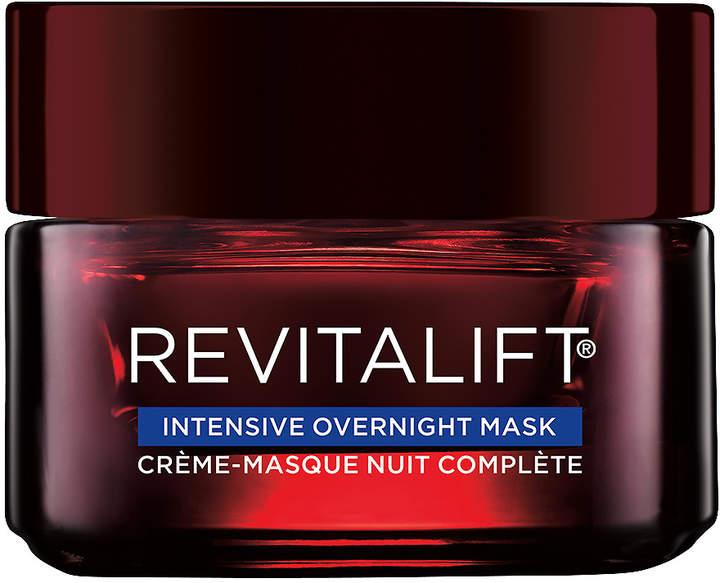 L'Oreal Revitalift Triple Power Intensive Overnight Mask