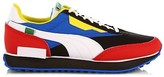 Thumbnail for your product : Puma Future Rider Sneakers