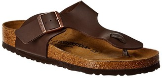 Birkenstock Men S Sandals Shop The World S Largest Collection Of Fashion Shopstyle