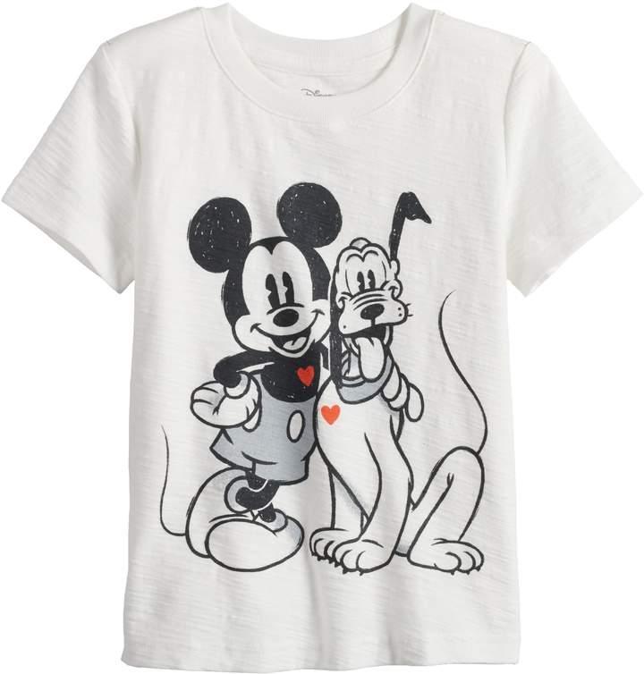 4aa28f870 Kids Jumping Beans Disney Shirts - ShopStyle