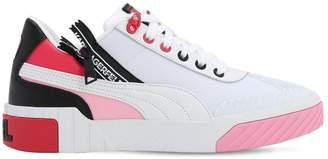 Puma Select Karl Lagerfeld Cali Sneakers