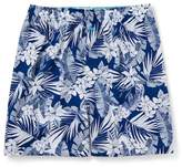 Tommy Bahama Floral Leaves Boxer