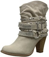 Not Rated Women's Swanky Boot