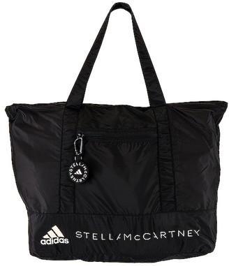 adidas by Stella McCartney Large Tote