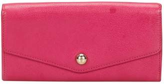 Mulberry Pink Leather Small bags, wallets & cases