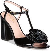 Kate Spade Charlton Dress Sandals