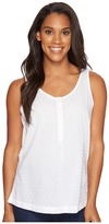 Columbia Sun Drifter Tank Top Women's Sleeveless