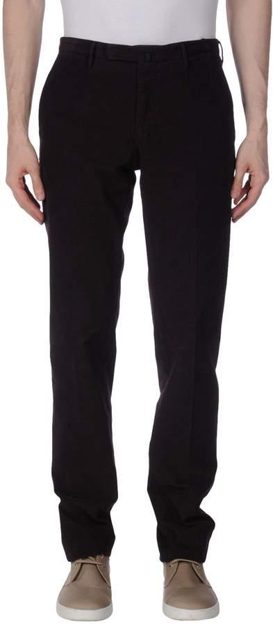 Incotex Casual pants - Item 36997684DC