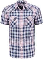 Levi's® Barstow Western Shirt Udu Dress Blues