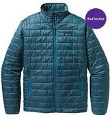 Patagonia Men's Special Edition Nano Puff® Jacket