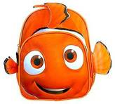 "Disney 12"" Finding Dory Mini Kids Backpack - Nemo"
