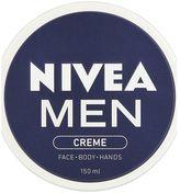 Nivea MEN Creme 150ml