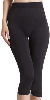 Lytess Slim and Sleep Capri Pants