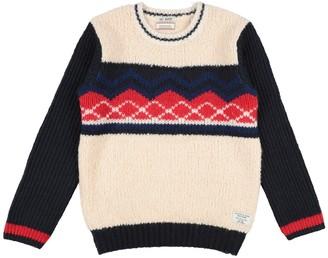 Scotch Shrunk SCOTCH & SHRUNK Sweaters