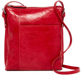 Hobo Alessa Leather Crossbody Bag