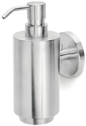 Blomus Primo Wall-Mount Soap Dispenser