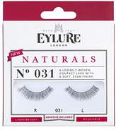 Eylure Fake Eye Lashes and Adhesives