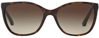 Giorgio Armani EA4025 406627 Sunglasses