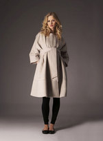 The Grace Coat