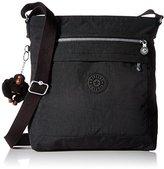 Kipling Beverly Solid Shoulder Bag