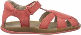 Camper Girls Bicho Fw T-Bar Sandals