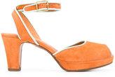 Chie Mihara Inara sandals