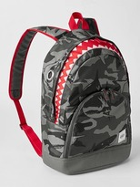 Gap Shark backpack