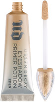 Urban Decay Eyeshadow Primer Potion - Eden - Limited Edition