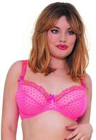 Curvy Kate Women's Princess Balcony Bra