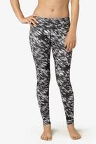 Beyond Yoga Lux Long Leggings