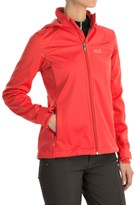Jack Wolfskin Sonic Vent STORMLOCK® Jacket (For Women)