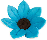 Bed Bath & Beyond Blooming Bath™ - Turquoise