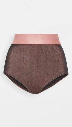 Flagpole Arden Bikini Bottoms