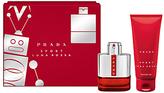 Prada Luna Rossa Sport 50ml Eau de Toilette Fragrance Gift Set