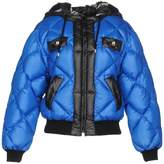Moschino Down jackets - Item 41726846