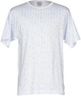 Vivienne Westwood MAN T-shirts - Item 12042116