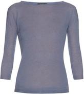 Max Mara Ancella sweater