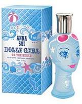 Anna Sui Dolly Girl On The Beach W 50ml Boxed