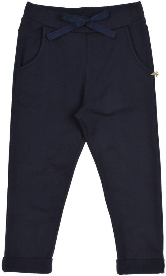 Lulu L:Ú L:Ú Casual pants - Item 13185447BC