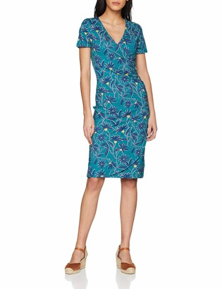 Joe Browns Women's Frivolous Jersey Dress