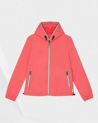 Hunter LtdHunter Women's Original Lightweight Packable Shell Jacket
