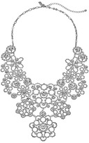 Kate Spade Special Occasion Statement Necklace Necklace