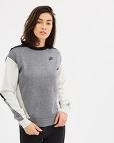 Nike Tech Fleece Women's Crew