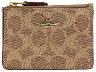 Coach Wallet Wallet Women