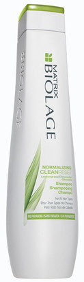 Biolage CleanReset Cleansing Shampoo Cleansing Hair Shampoo for All Hair Types 250ml
