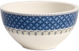 Villeroy & Boch Casale Blu Rice Bowl