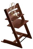 Stokke Tripp Trapp® High Chair