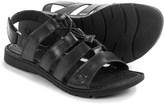 Børn Bali Sandals - Leather (For Women)