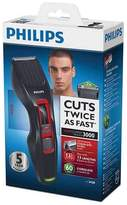 Philips Hairclipper series 3000 HC3420/83